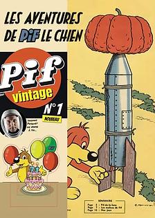 mag-1.png