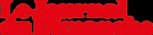 journal-du-dimanche-logo.png