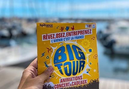 big-tour-2020-2.png