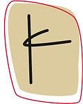 Karen_Logo.jpg