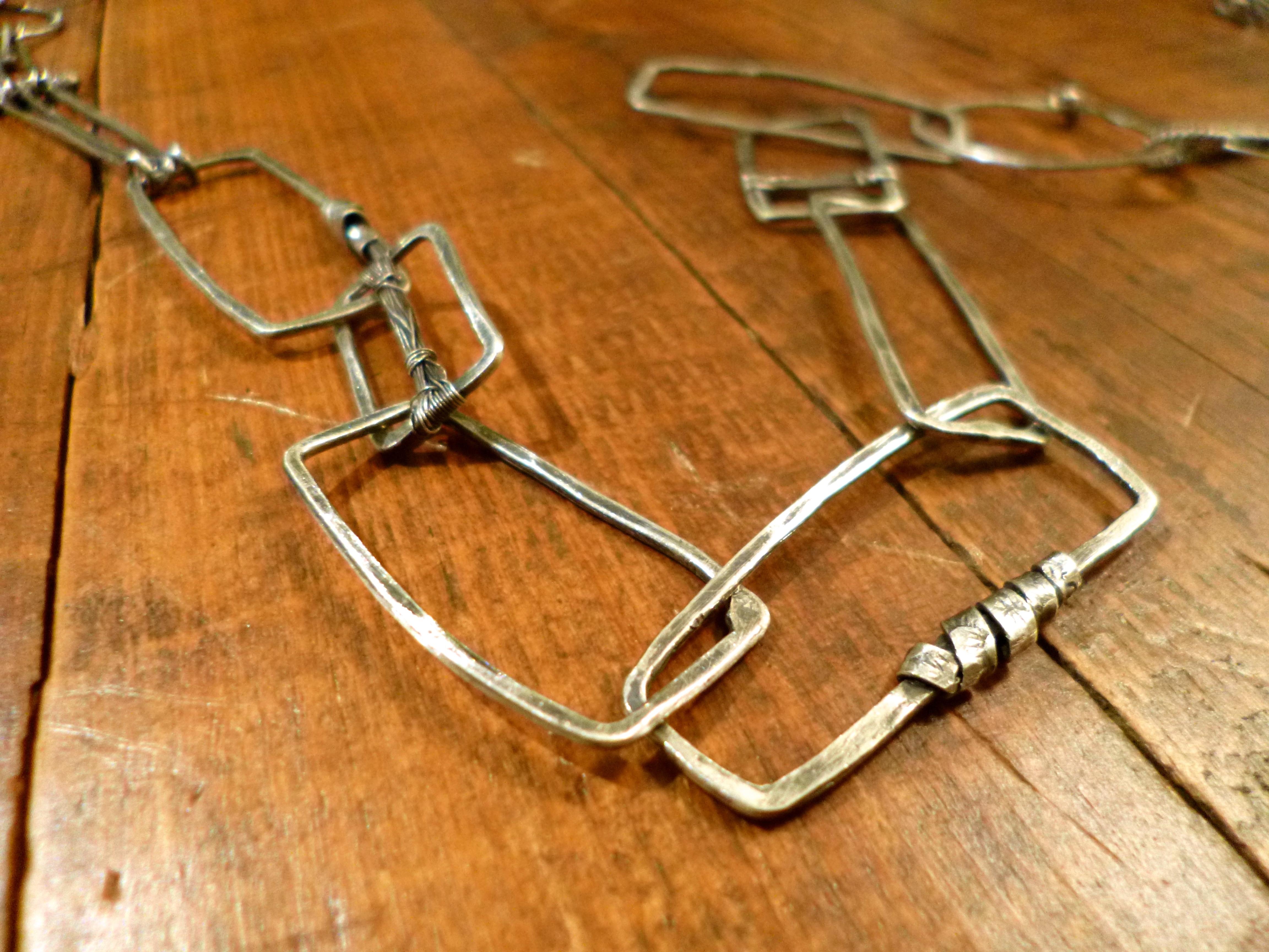 handmade jewelry karen calandra
