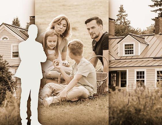 FAMILIEN_STRATEGIE-1B.jpg