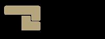 Rauh-Logo-Big.png