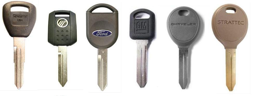 car-key-copy-spokane-locksmith.jpg