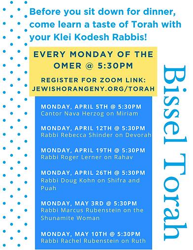 Bissel Torah (2) (1).png