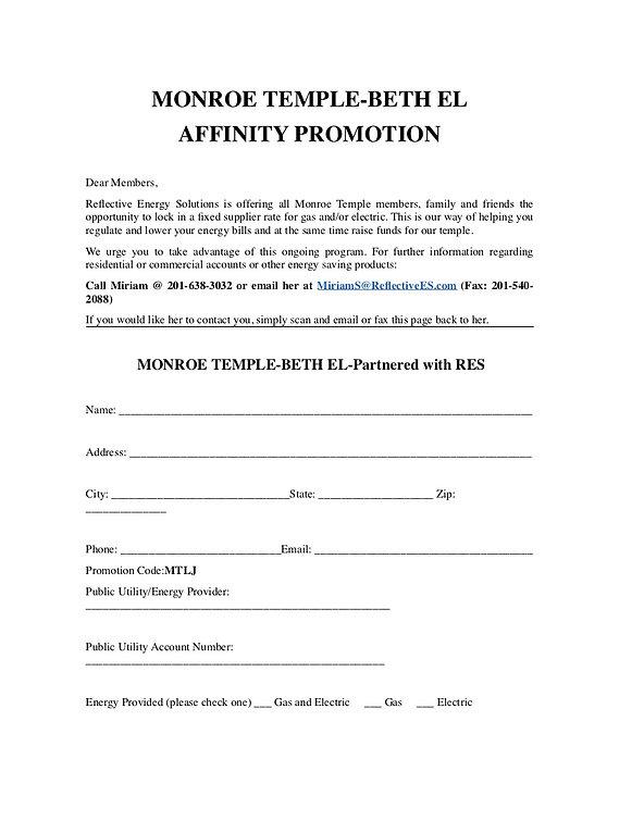 MTLJ Affinity Flyer (1) (3).docjpeg.jpg