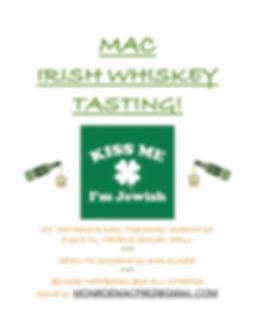 MAC IRISH TASTING 2020.jpg