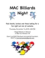 MAC Billiards PDF.jpg
