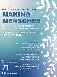 making mensches (1).jpg