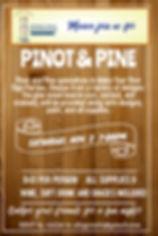 pinot and pine3.jpg