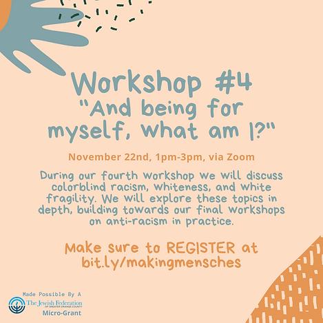 workshop 1 (4).png