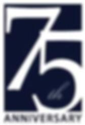 75.jpeg