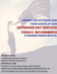 VETERANS SERVICE-2.jpg