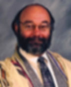 Rabbi_Loebhead.jpg