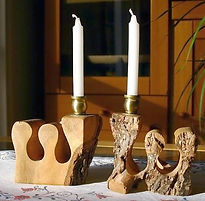 sabbath-candlesticks-1421301-jpg_4-10245