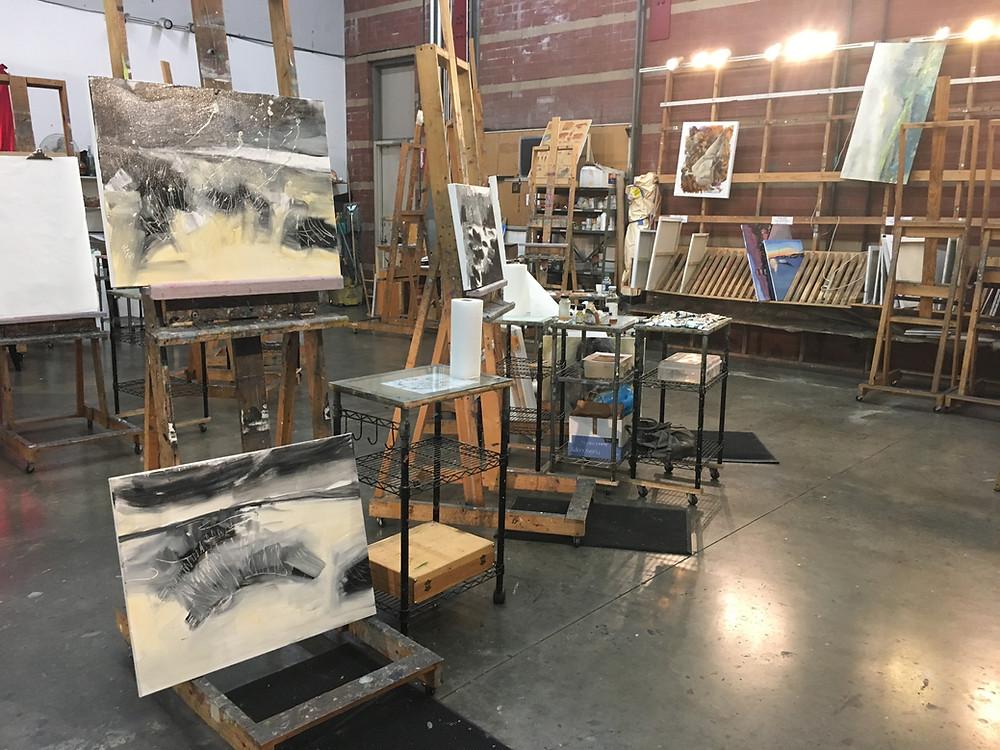 Braitman Studio