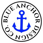 LOGO-bigger anchor-PNG.png