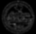 fatter main logo.png