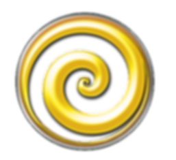 Nana Pie Logo