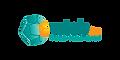 WTCB-Logo-RGB.png
