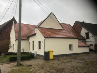 Kortenberg