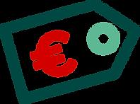Icono 3c.png