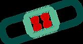 Icono 4c.png