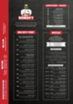 Final menu 12_1_18.jpg