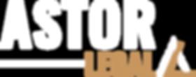 Astor-Legal-Header-Logo.png