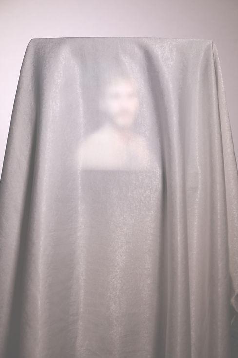 Ghost_2.jpg