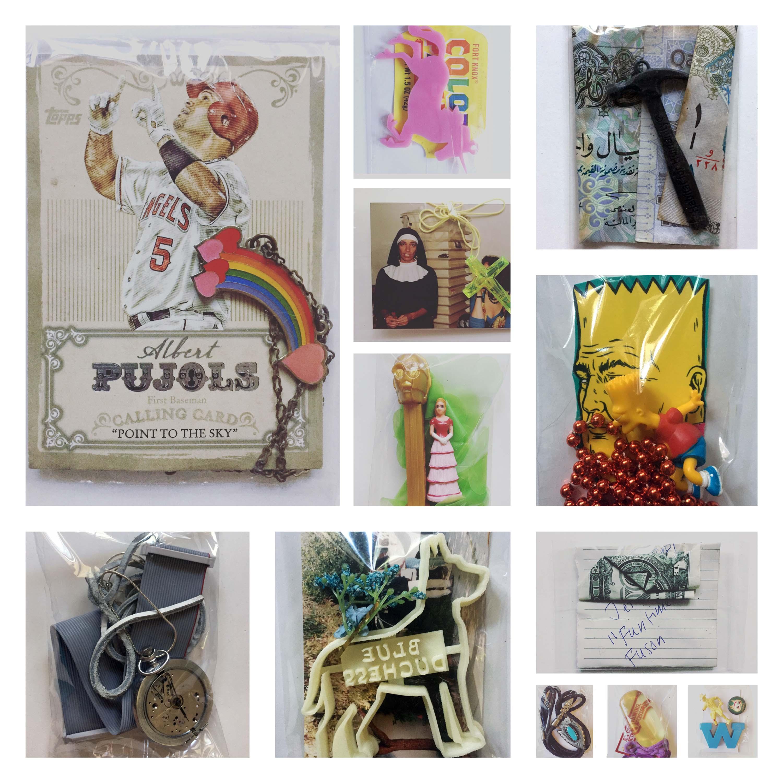 Trinkets_Collage01