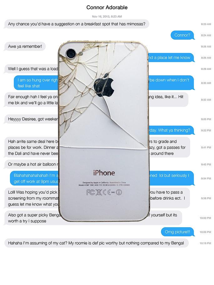 Textandphone.jpg