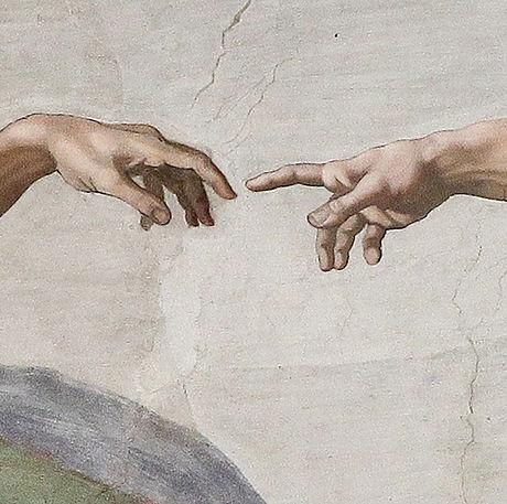 Creation_of_Adam_(Michelangelo)_Detail c