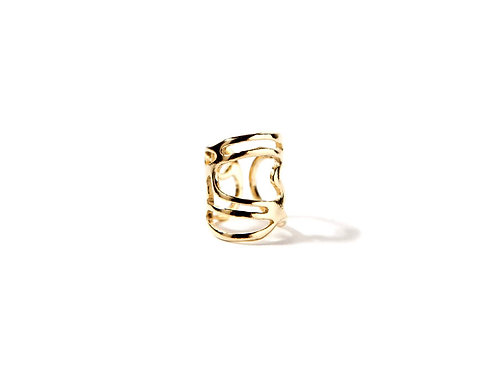 LINE TWO RING