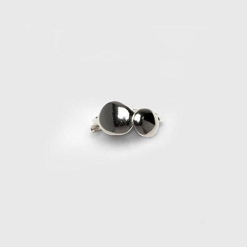 SMALL DOT RING