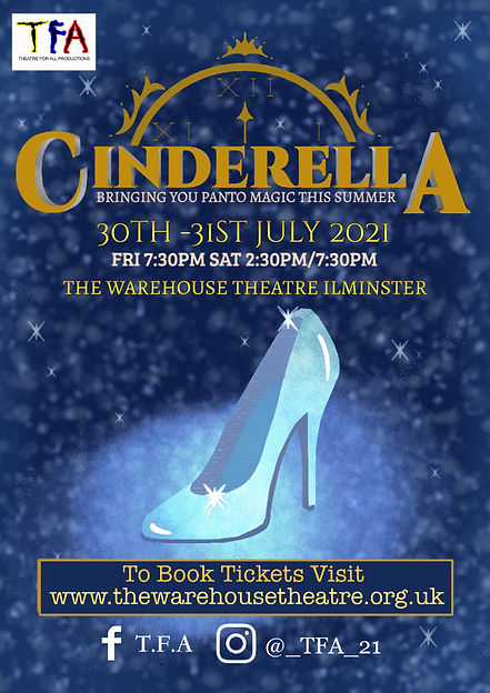 Cinderella TFA.jpg