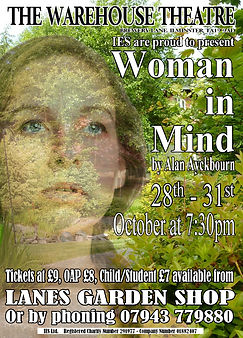 1510 - Woman in Mind.jpg