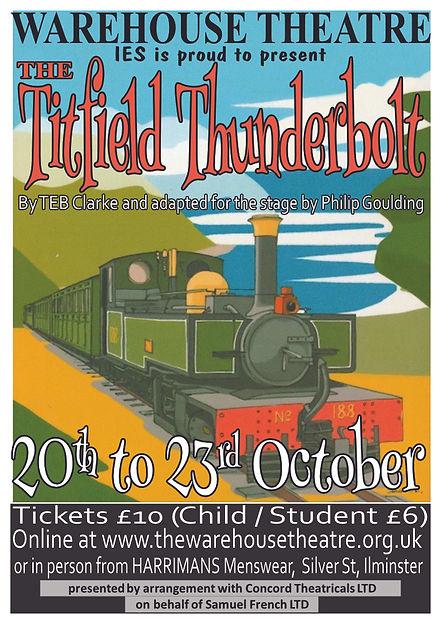 Titfield poster.jpg