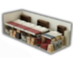 10x25 Storage unit image.png