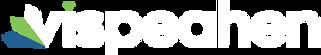 vispeahen logo (2).png