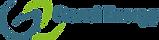 genel-logo.png