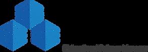 BFM Logo-01 (1).png