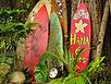 Kealani Health Surfboards