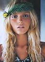 Kealani Health Green Smoothie Girl.jpg