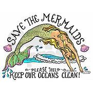 Mermaids_Save_The_Ocean_Environment_Keep