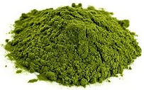 Kealani Health Superfood Powder