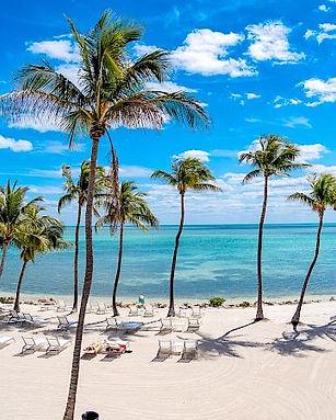 ocean_view_hotel_rooms_islamorada_fl.550