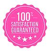 Kealani Health Satisfaction Guarenteed.p