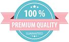 Kealani Health premium quality.png