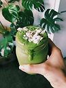 Kealani Health Green Smoothie page 2.jpe